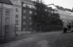 2013_Sept_Helsinki_Balda-Radionar_009 (Tatu Korhonen) Tags: 6x9 balda jubilar radionar 45105mm
