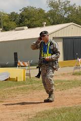 130910-Z-AA000-022 (S.C. Air National Guard) Tags: sc unitedstates southcarolina f16 viper fightingfalcon eastover scang swampfox 169thfighterwing southcarolinaairnationalguard mcentirejointnationalguardbase 169thfw southcarolinaang scairnationalguard 169thfwpa scairguard
