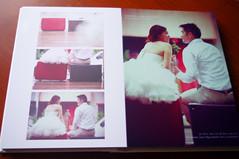 自助婚紗 - Eric + Preal 婚紗相本 (InLove Photography Studio) Tags: photography 婚紗 inlove 台中 餐廳 prewedding 自助 工作室 攝影 越南 道具 以樂 亞洲大學 喜字 圓滿教堂 自助婚紗 小夏天 inlovephotography inlovephoto