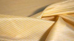 "Коллекция Pongee шир.330 см состав 75  полиамид,25 шелк 5000 р/м скидка 50% • <a style=""font-size:0.8em;"" href=""http://www.flickr.com/photos/92440394@N04/9813882436/"" target=""_blank"">View on Flickr</a>"