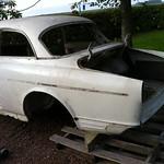 IMG_7209 thumbnail