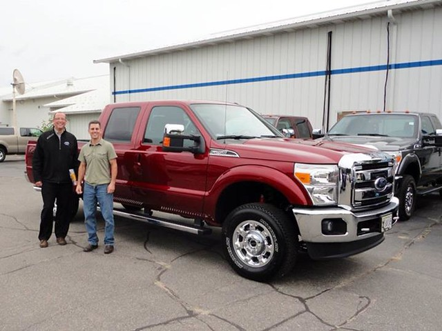 new ford car truck used buy sell suv f250 2013 dougmacrostie rapidsford