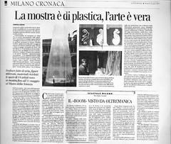 2003-IL GIORNALE-