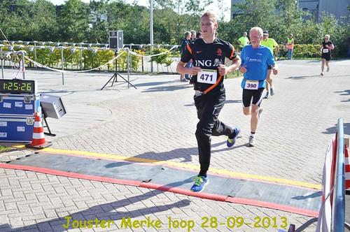 JousterMerke_2013_0966