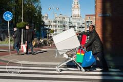 20130930 (Jules Carati Photography) Tags: street amsterdam thenetherlands streetphotography streetphoto mokum straat amsterdamthenetherlands straatfotografie streetsofamsterdam amsterdamstreet