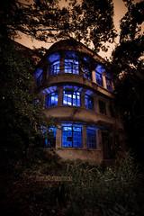 / Maya Hotel (Ilko Allexandroff / ) Tags:     ilko  strobist    allexandroff