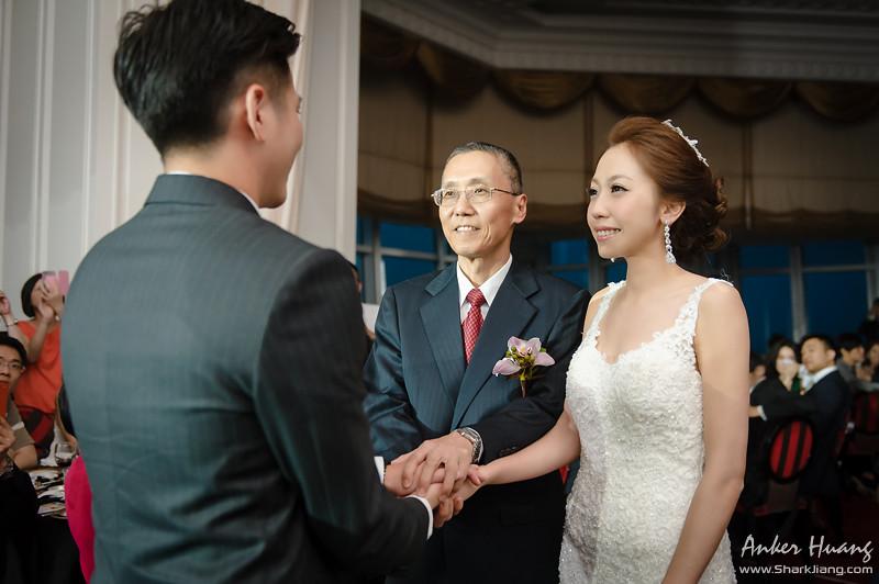 婚攝-頂鮮101-0075