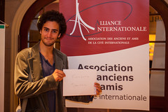 08 octobre 2013 - Forum des résidents 2013-58