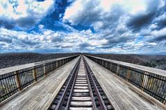 Sky Rail