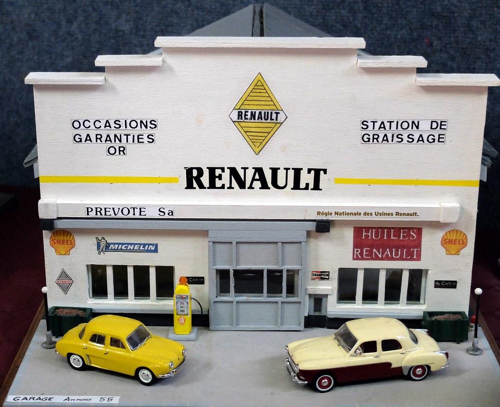 garage renault montbeliard renault garage plouharnel automobiles tourism office ancien garage. Black Bedroom Furniture Sets. Home Design Ideas