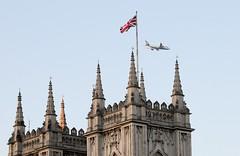Img376488nx2 (veryamateurish) Tags: london westminster military ceremony british cenotaph whitehall remembrancesunday commemoration remembrancesunday2013