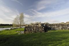 Castlederg 9