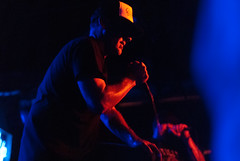 Jim Lindberg - Pennywise (ericneitzel) Tags: california music usa youth concert nikon punk unitedstates sandiego moshpit mosh solanabeach pit socal sound punkrock d200 concertphotography pennywise bellyup bellyuptavern neitzel ericneitzel ericthomasneitzelphotography