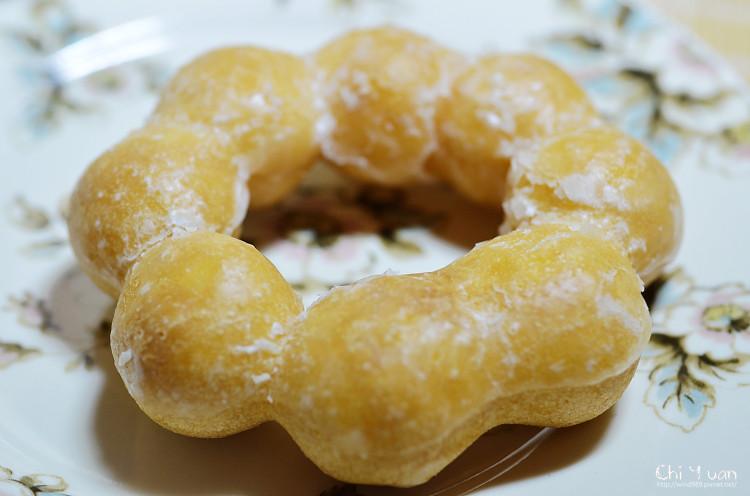 Mister Donut百變波堤09.jpg