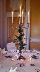 "Wedding Flowers Coventry - Nuleaf Florists <a style=""margin-left:10px; font-size:0.8em;"" href=""http://www.flickr.com/photos/111130169@N03/11309985424/"" target=""_blank"">@flickr</a>"
