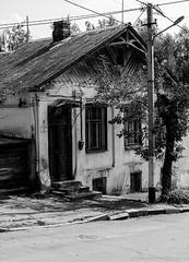 DSC_9988_LR4 (Photographer with an unusual imagination) Tags: ukraine zhitomir  2013  zhytomyr   zhytomyrskaoblast
