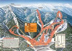 Bear Mountain 12-18-13