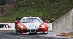 IMG_9976AS (CGR_Photography) Tags: italian ferrari racing enzo roadamerica motorsports