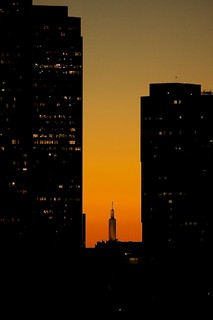 LA November 2013 14