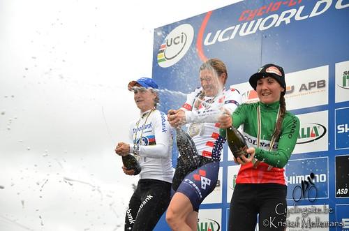 WC Rome Women0269