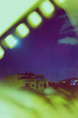 PIC_0016 (Martin Erik Valter) Tags: camera winter urban film broken analog 35mm canon crazy colours kodak cam malta zenit analogue expired canoneos analogphotography exposed gozo expiredfilm urbanphotography emulsion fujicolor analoguecamera exposedfilm analogcamera zenitttl analoguephotography photohraphy mlta
