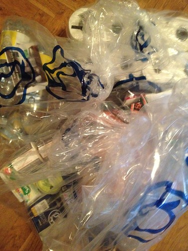 25-365 Online groceries