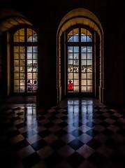 IMG_3939 - Palais de Versailles France HDR (Gil Feb 11) Tags: france de versailles palais hdrphotography canon60d