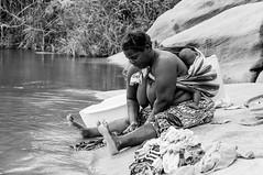 _DSC1018.jpg (zeca de oliveira) Tags: africa woman river children blackpeople washing tete washingclothes washerwoman africanwoman zambeze blackculture zambeziriver northofafrica mozambicanwoman teteswasherwomen mozambicanpeople