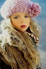 Milana Kurnikova (Milana Kurnikova) Tags: cute girl beautiful beauty fashion children kid model child modeling young adorable cutie gymnast gymnastics littlegirl russian kournikova milana kurnikova milanakournikova milanakurnikova