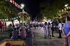 _DSC0491 (Half.bear) Tags: festival nikon canberra multicultural 2014 canberramulticulturalfestival d5100