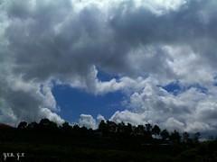Ciel Vietnam - _137 (tamycoladelyves) Tags: city sky cloud de nuvola himmel wolke delta cu vietnam ciel cielo nuage nuvem dalat saigon nube mekong ville hochiminh longan  angiang trvinh  tphcm bntre vnhlong kingiang cmau cnth sctrng tingiang ngthp bcliu hugiang