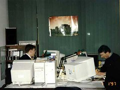 199701