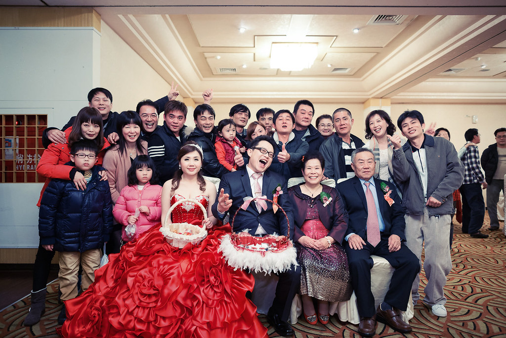 俊添&瀅如Wedding-115