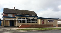 """The Fantail, Kirkby, Liverpool • <a style=""""font-size:0.8em;"""" href=""""http://www.flickr.com/photos/9840291@N03/13015644863/"""" target=""""_blank"""">View on Flickr</a>"""