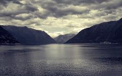 Eidfjord beauty