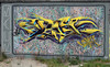 graffiti (wojofoto) Tags: streetart graffiti belgium belgie slay sintniklaas reab wolfgangjosten wojofoto