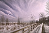 K7_24206 (Bob West) Tags: winter ontario ice beach clouds lakeerie cloudy 6c k7 rondeauprovincialpark southwestontario bobwest pentax1224