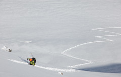 Garibaldi summit shred Mar 21 2014   -2 (Pat Mulrooney) Tags: snow canada mike snowboarding britishcolumbia powder glacier howesound backcountry g3 sled squamish snowmobile skitouring coastmountains brohmridge atwellpeak mtgaribaldi arcteryx daltondome g3skins patmulrooneyphotography skidoosummitrevxm g3blacksheepcarbon