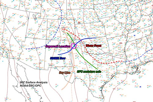 "Dumas Surface Analysis • <a style=""font-size:0.8em;"" href=""http://www.flickr.com/photos/65051383@N05/13727608063/"" target=""_blank"">View on Flickr</a>"