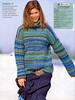 Sabrina2005-12d (Homair) Tags: sabrina wool sweater fuzzy tneck gedifra