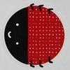 Children In Need (Leo Reynolds) Tags: xleol30x squaredcircle beetle canon eos 40d 0sec f80 iso100 60mm 033ev sqset101 hpexif sticker xx2014xx