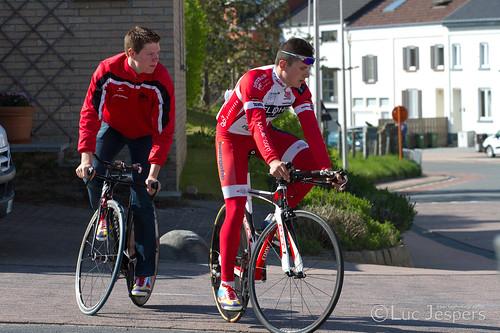 TT Ster van Zuid Limburg 024