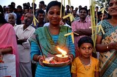 festivals kerala