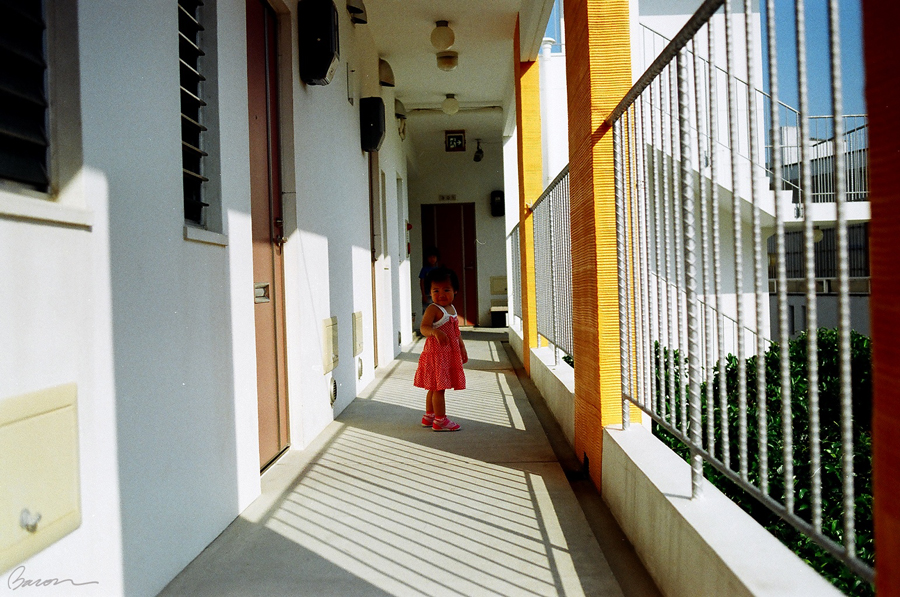 Okinawa_085