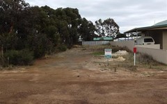 Lot 503, Jubilee Ave, Parndana SA