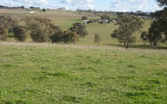 Lot 2 Broken Dam Road, Kingsvale NSW