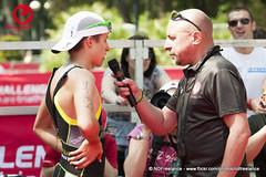 Rimini Triathlon Sprint 2014_123 (ND Fotografo Freelance) Tags: sport swim run rimini nd bici sprint triathlon challenge nuoto freelance corsa byke 2014 ndfreelance silvestrilara travaglinifrancesca montanariemanuela laghimarco lazzarettomirko toneattiedoardo