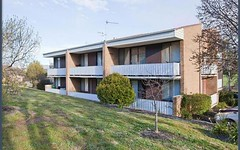 8C52 Deloraine Street, Lyons ACT
