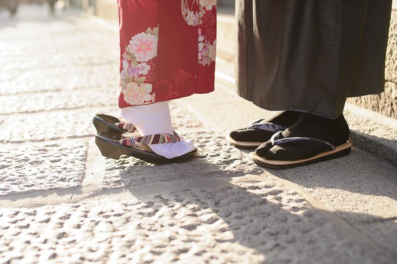 日本婚紗,關西婚紗,京都婚紗,京都植物園婚紗,京都御苑婚紗,清水寺和服,白川夜櫻,海外婚紗,高台寺婚紗,DSC_0045