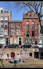 Utrecht (Aviller71) Tags: netherlands architecture utrecht nederland architektur niederlande